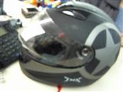 TMS Motorcycle Helmet HELMET